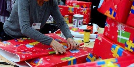Jeux vidéo, Playmobil, musique... : quels sont les cadeaux stars de ... | TPE jouets | Scoop.it