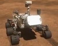 L'observatoire du Vatican se réjouit de l'atterrissage du robot de la ... | De l'actu religieuse sur la Toile | Scoop.it