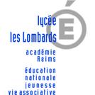 Lycee general et technologique public Les Lombards TROYES | Orientation après le collège | Scoop.it