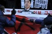 Abe calls for frank talks with China, South Korea | Japan News | Scoop.it