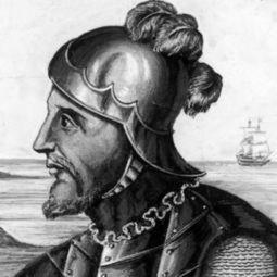 Vasco Núñez de Balboa - Biography - Explorer - Biography.com | WMS European Explorers | Scoop.it