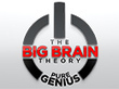 The Big Brain Theory Challenge 2 : Discovery Channel | CLOVER ENTERPRISES ''THE ENTERTAINMENT OF CHOICE'' | Scoop.it
