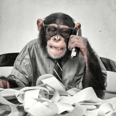 It's All in Your Head: 9 Reasons You Can't Resist a List | Public Relations Tips | Scoop.it