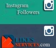 Buy Instagram Followers - Buy Likes Services | online social media | Scoop.it