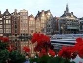 Amsterdam e la festa del re | viaggi | Scoop.it