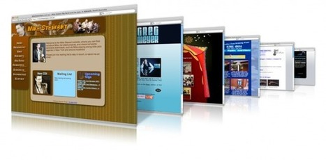 Choosing A Web Design Company For Your Business In Sydney | Website Design Sydney | Scoop.it