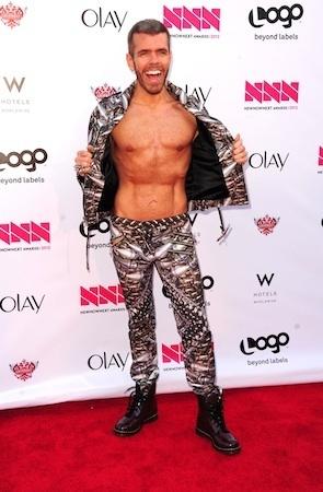 Perez Pisses Off Gaga, Britney, Miley, and Demi Lovato | JIMIPARADISE! | Scoop.it