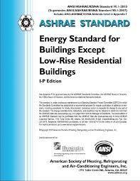 Net-zero Energy for Buildings - ASHRAE Engineering Design and Construction | Green Building Design - Architecture & Engineering | Scoop.it