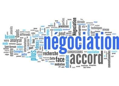 Quel contenu pour l'accord sur le compte personnel de formation ?<br/> - actuEL-RH.fr | R&eacute;forme de la formation 2014 | Scoop.it