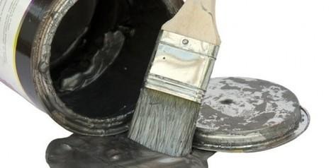 Стоит ли браться за ремонт если Вы в этом ничего не смыслите? | Мостехнадзор | Технадзор.PRO | Scoop.it