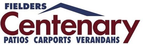 GGG offers Carports, Verandahs Pergolas and Patio in Adelaide SA   Internet   Scoop.it