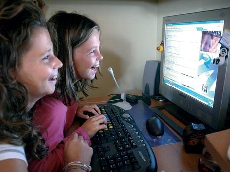 'ICT moet een serieus vak op school worden' | ICT | Scoop.it