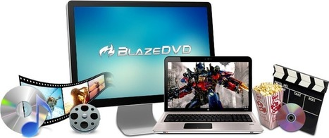 Best DVD Player Freeware to Play DVD/Videos on Windows 8 Computer | Cool Staff | Scoop.it