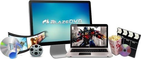 Best DVD Player Freeware to Play DVD/Videos on Windows 8 Computer | Interesting Websites | Scoop.it