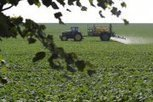 Study warns of worsening pesticide pollution | EurActiv | Food issues | Scoop.it