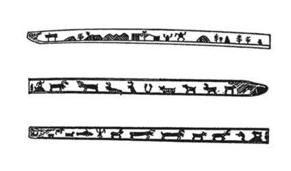 LIVRE : Technicens du sacré, Anthologie établie par Jerome Rothenberg, Collection Merveilleux, éditions José Corti 2007 | Documenter l'Imaginaire | Scoop.it