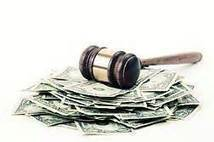 HOW WORKING TWO JOBS CAN AFFECT A WORKERS' COMPENSATION CLAIM   WORKERS' COMPENSATION   Scoop.it