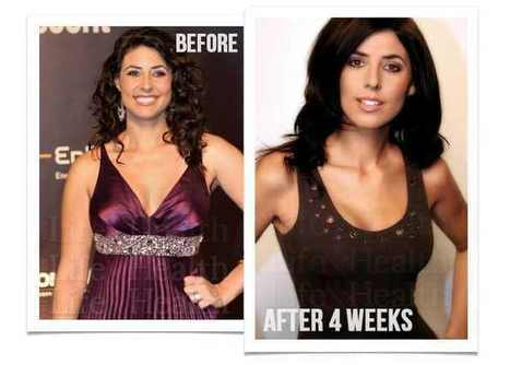 Her Life & Health | weight loss program reviews | Scoop.it