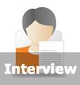 Interview du rédacteur web Nicok - Blog de greatcontent.fr | Rédaction web | Scoop.it