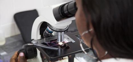 La Agencia Europea del Medicamento evalúa positivamente la vacuna RTS,S contra la malaria / Noticias / SINC | microBIO | Scoop.it