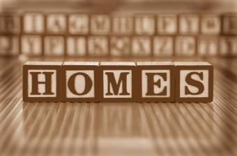 Government Issues Housing Data, Says There's 'Much More Work to Do' | Real Estate Short Sales News | Scoop.it