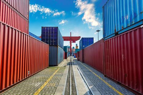 Bundesministerium für Wirtschaft und Energie: Start der 14. TTIP-Verhandlungsrunde | Free trade and inequality | Scoop.it