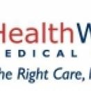 US HealthWorks Rocklin - Rocklin, California, United States   US HealthWorks Rocklin   Scoop.it
