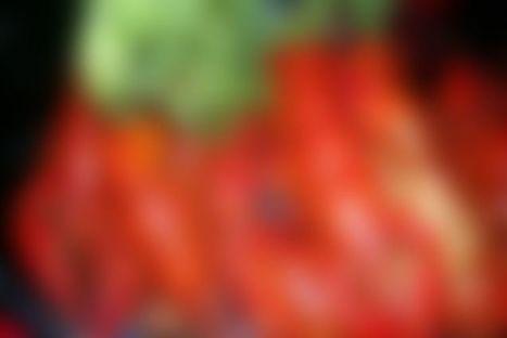 Rapukauppa kävi aiempaa huonommin – markkinat täynnä | Rapu ja rapurutto, Crayfish and crayfish plague | Scoop.it