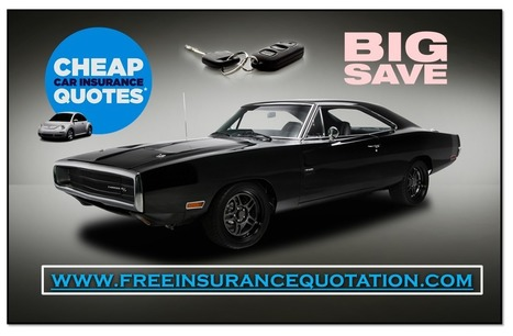 Find Low Cost Car Insurance Quotes - Low Price Car Insurance Quotes Online: Low Cost Car Insurance Quotes, Best Affordable Rates Available Online | Free Insurance Quotation | Scoop.it