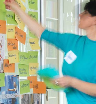 Trendbüro - Beratungsunternehmen für gesellschaftlichen Wandel - Home/Startseite/News | Trend Forecasting & Coolhunting | Scoop.it