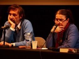 Le fil d'Ulysse - Retour sur Maguy Marin | Citephilo.org 2012 | Notes | Scoop.it