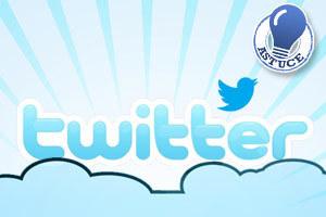 Twitter : utilisez les nouvelles fonctions de notification [astuce] | Machines Pensantes | Scoop.it