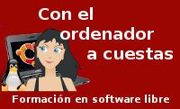 Herramientas Web 2.0   Herramientas20   Scoop.it