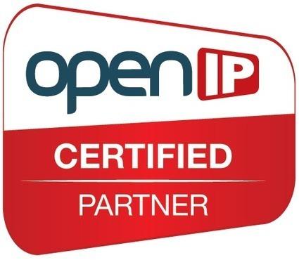 WIXXIM devient distributeur OpenIP - WIXXIM   Les télécoms pour la petite entreprise   Scoop.it