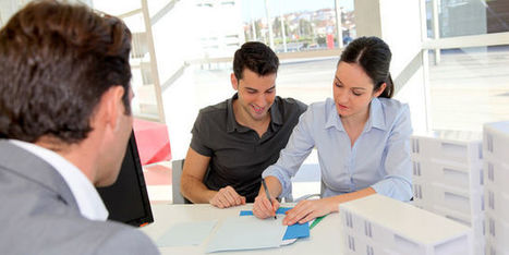 Strategies of Research Paper Writing   Perfect Writing Services   Scoop.it