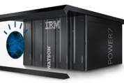 Watson goes to college: How the world's smartest PC will revolutionize AI   Tracking the Future   Scoop.it