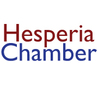 Hesperia Business