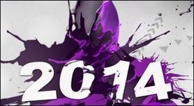 What Are The Top Trends In Online Video For 2014 | WEB | Scoop.it