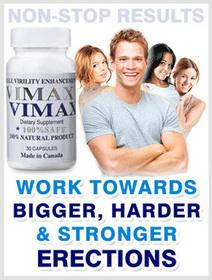 vimax Male Enhancement in pakistan 03437511221 | medicine (men and women) | Scoop.it