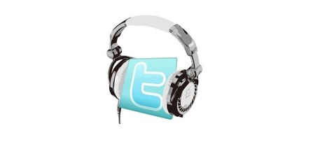How to use Social Networking along side Music Promotion for UK artists | Business | Scoop.it
