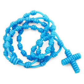 Buy Rosary from an Online Portal | Catholic Jewelery | Scoop.it