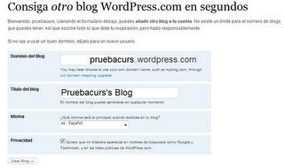 1-2-3... BlocQuest | WebQuest 2.0 | Scoop.it