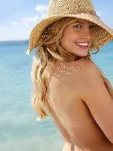 Skin care Tips for Summer | Skin Care Tips | Scoop.it