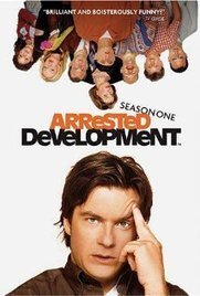 Arrested development - Les nouveaux pauvres (TV Series 2003–2013) | Arrested Development Pilot Episode Review | Scoop.it