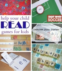 Strategies For Reading Is The Latest Topic On Kids Activities Blog. Improving ... - PR Web (press release) | Education | Scoop.it