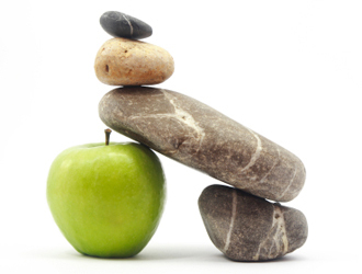 How to Select The Very Best Naturopath Campbelltown? | Nutrition & Diététique | Scoop.it