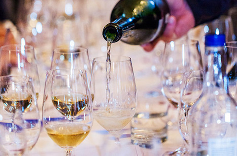 Does size matter ? | Vitabella Wine Daily Gossip | Scoop.it
