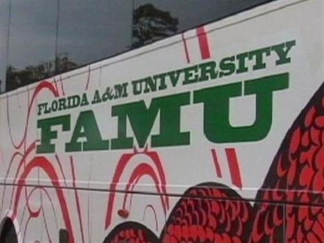 Scandals threaten FAMU's accreditation, could impact students' financial aid eligibility | The Billy Pulpit | Scoop.it