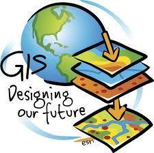 ESRI / ArcGIS JavaScript API | ArcGIS API for JavaScript (How create a map application using ESRI framework) | Scoop.it