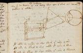 Art and City: Τα ιστορικά αρχεία του Νεύτωνα. | DIGITAL EDUCATION | Scoop.it